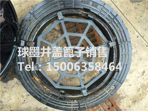 http://himg.china.cn/0/4_161_236624_479_360.jpg