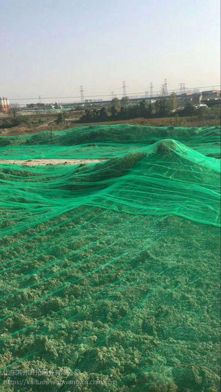 盖土遮阳网,绿色盖土网,密目盖土网