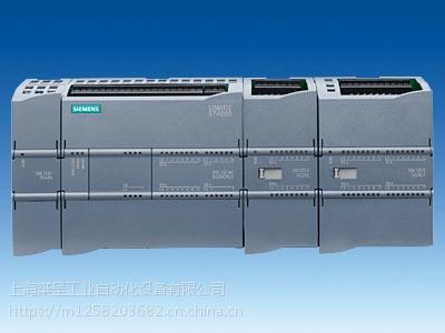 西门子通讯板CP243-1