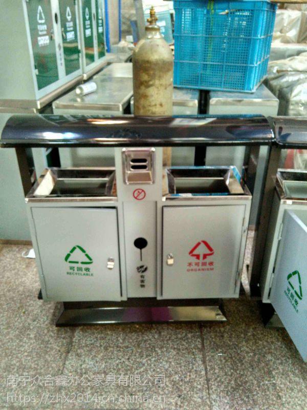 武宣垃圾桶厂家,来宾武宣垃圾桶价格,武宣供应分类垃圾桶