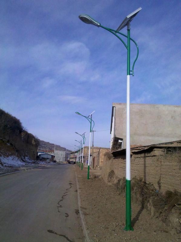 http://himg.china.cn/0/4_162_1044471_598_800.jpg