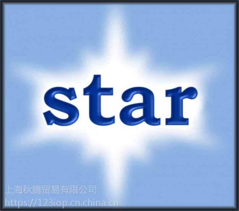 优惠供应STAR伺服阀