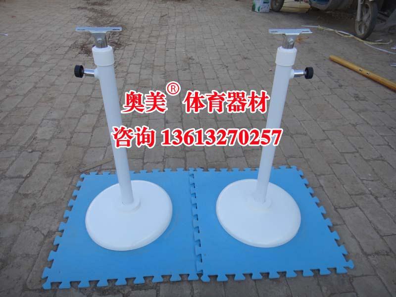 http://himg.china.cn/0/4_162_236374_800_600.jpg