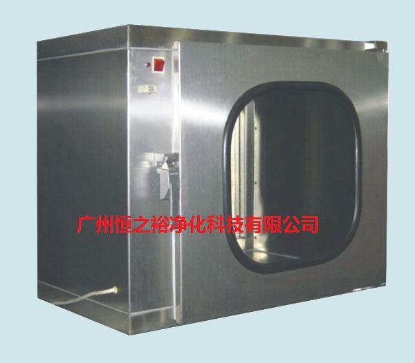 http://himg.china.cn/0/4_162_236884_600_526.jpg