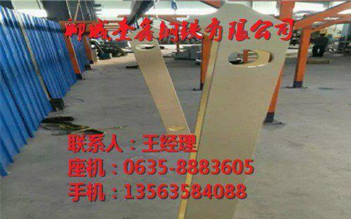 http://himg.china.cn/0/4_162_237884_500_312.jpg