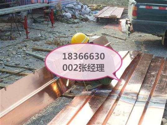 潍坊沥青木板销售服务网点@咨询电话