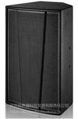 音响系统集成工程_专业录音棚设备