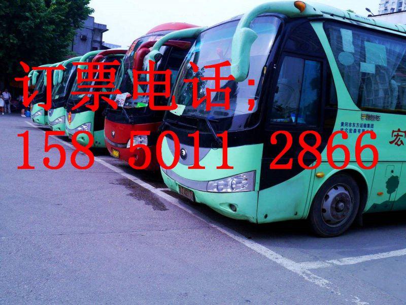 http://himg.china.cn/0/4_163_236284_800_601.jpg