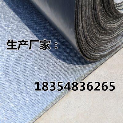 http://himg.china.cn/0/4_163_236858_400_400.jpg