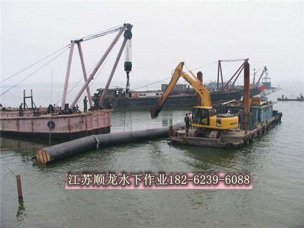 http://himg.china.cn/0/4_163_238972_600_450.jpg