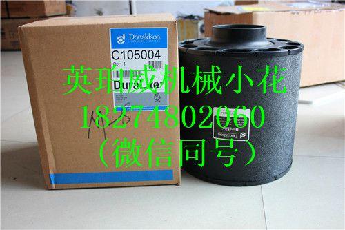 http://himg.china.cn/0/4_164_231786_500_333.jpg
