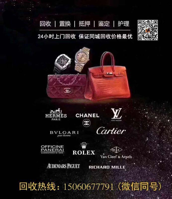 http://himg.china.cn/0/4_164_235746_692_800.jpg