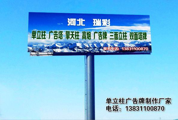 http://himg.china.cn/0/4_165_231324_593_400.jpg