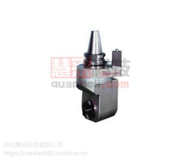 无油隔膜泵 科尔帕默 化学品进料隔膜泵 UV-76302-85 流速:669 ml/min 外形