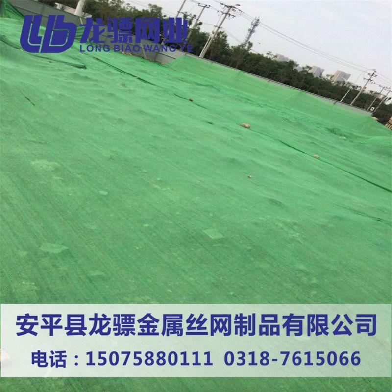 盖土网 防尘网 农用遮阳网