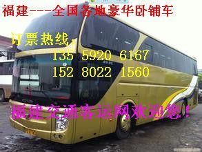 http://himg.china.cn/0/4_165_237778_293_220.jpg