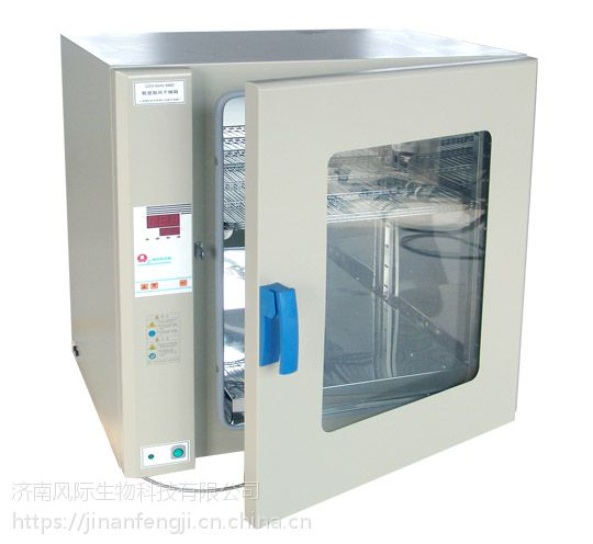 台式电热鼓风干燥箱GZX-9023MBE型