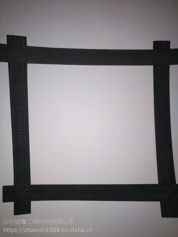 连云港钢塑格栅多少钱,钢塑格栅价格