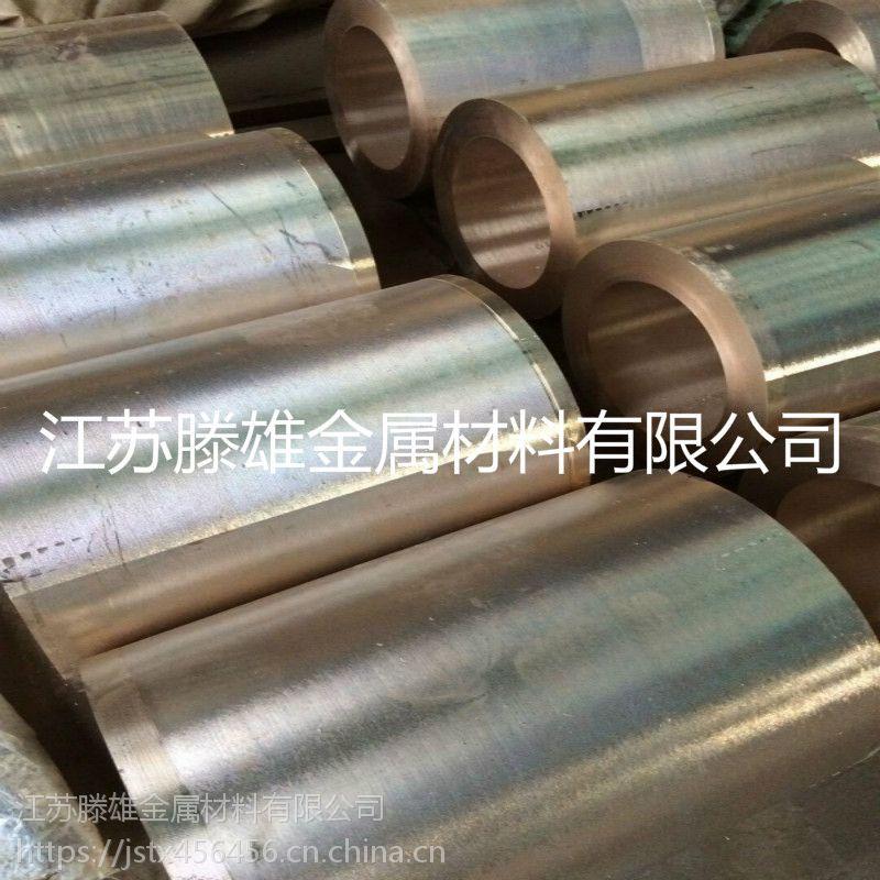 供应:h62黄铜棒 h62铜棒 h62黄铜板 h62黄铜带