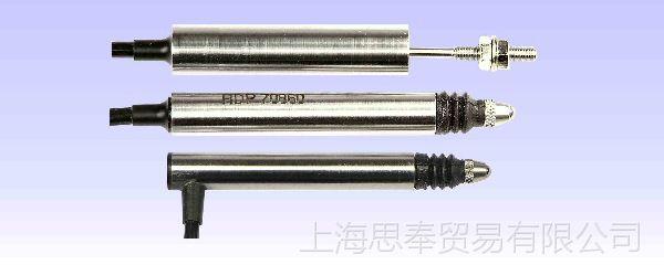 原装 英国 RDP 传感器 DCTH100AG