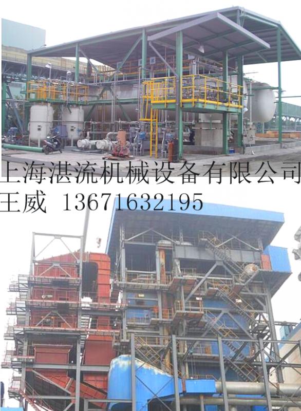 上海湛流脱硝模块多少钱