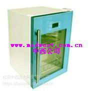 中西(LQS促销)多功能恒温箱 型号:FY12/YS-66L库号:M402048