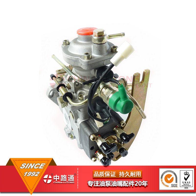 福田皮卡柴油泵NJ-VE4/12E1650R005 油泵油嘴