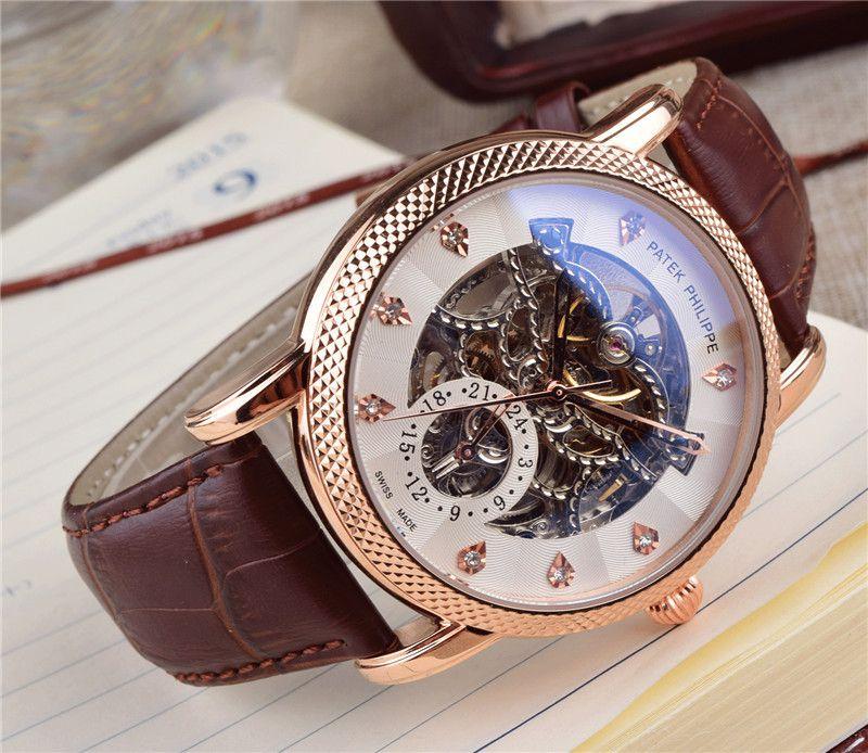 讲一讲仿皮带手表优惠促销