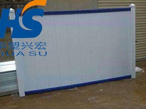 http://himg.china.cn/0/4_167_1037929_500_375.jpg
