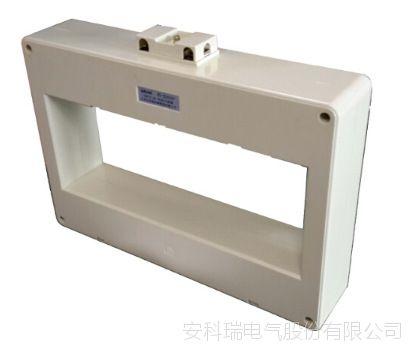 5000/1电流互感器 安科瑞 AKH-0.66/II 260*100II 5000/1