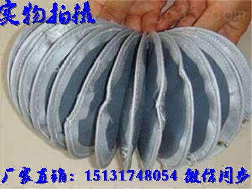 http://himg.china.cn/0/4_167_236106_500_375.jpg