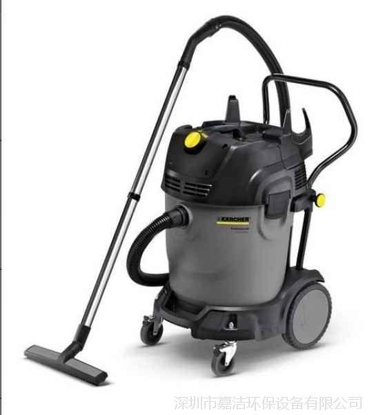 工业吸尘器哪家好