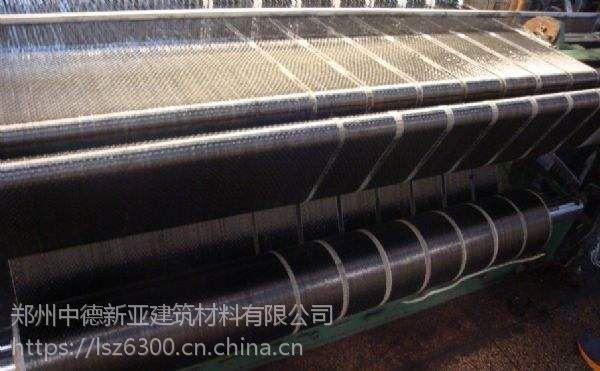 阳高县单向300克一级碳纤维布价格
