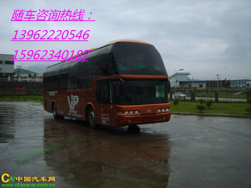 http://himg.china.cn/0/4_167_239628_800_600.jpg