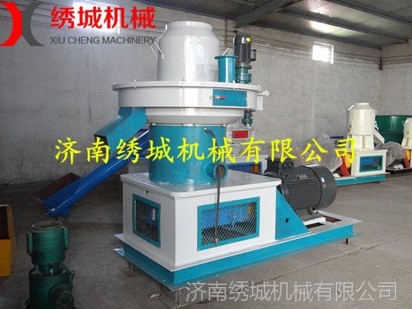 颗粒机切刀在颗粒机生产中的重要地位