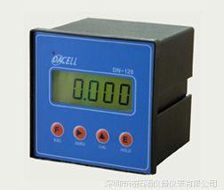DACELL放大器仪表ACM100