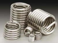 供应美国进口helicoil钢丝螺套4184-2CN060