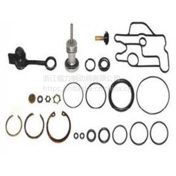 Air Repair Kit K002737008/II36251008/II325810051