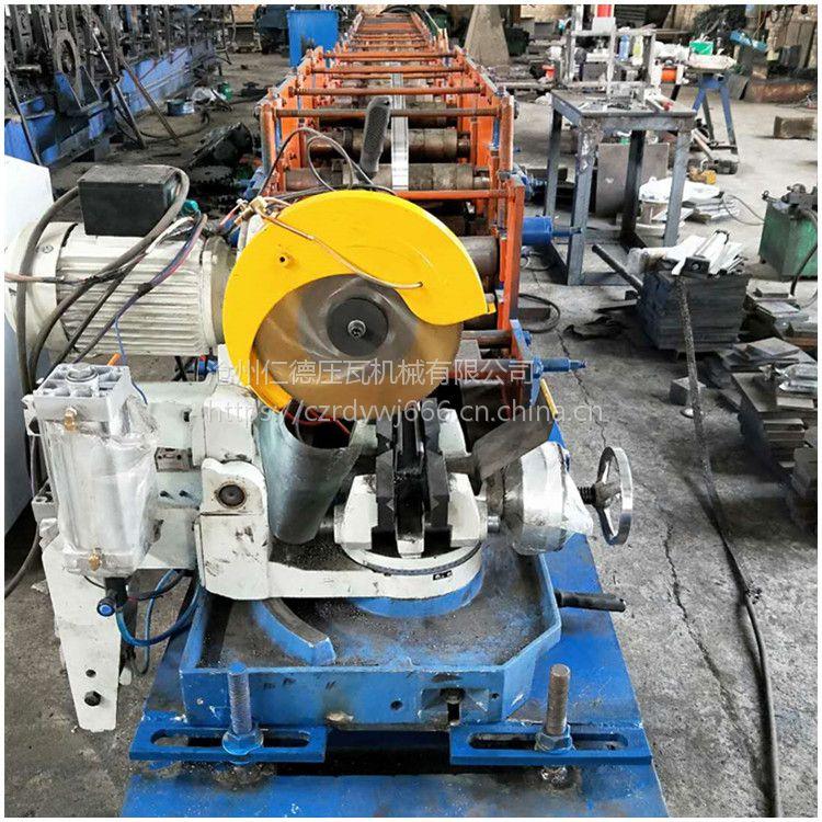 仁德光伏支架设备生产加工价格优惠 太阳能光伏支架设备