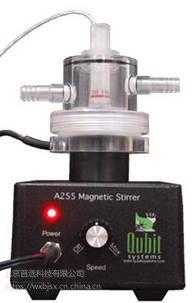 渠道科技 OX1LP溶解氧测量仪