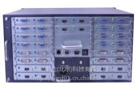 PSI-2848-12巴可大屏幕专用灯泡