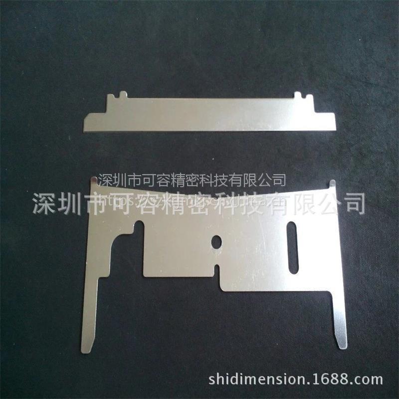 来图来样非标定制条码打印机刀片/工业打印机滚切刀片