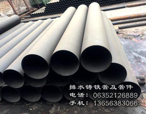 http://himg.china.cn/0/4_16_237492_500_390.jpg
