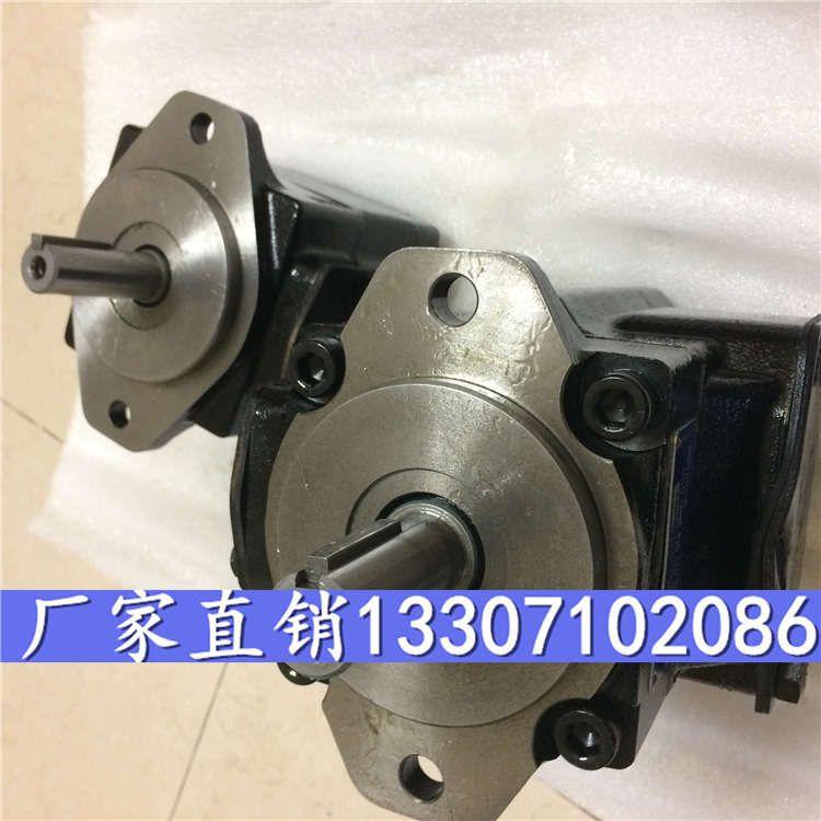 http://himg.china.cn/0/4_16_238618_750_750.jpg