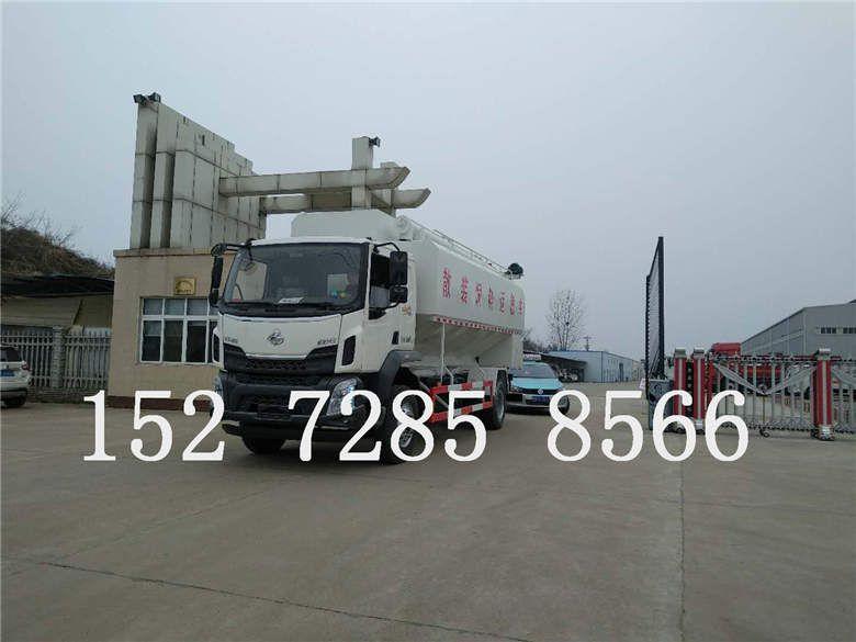 http://himg.china.cn/0/4_170_1029173_780_585.jpg
