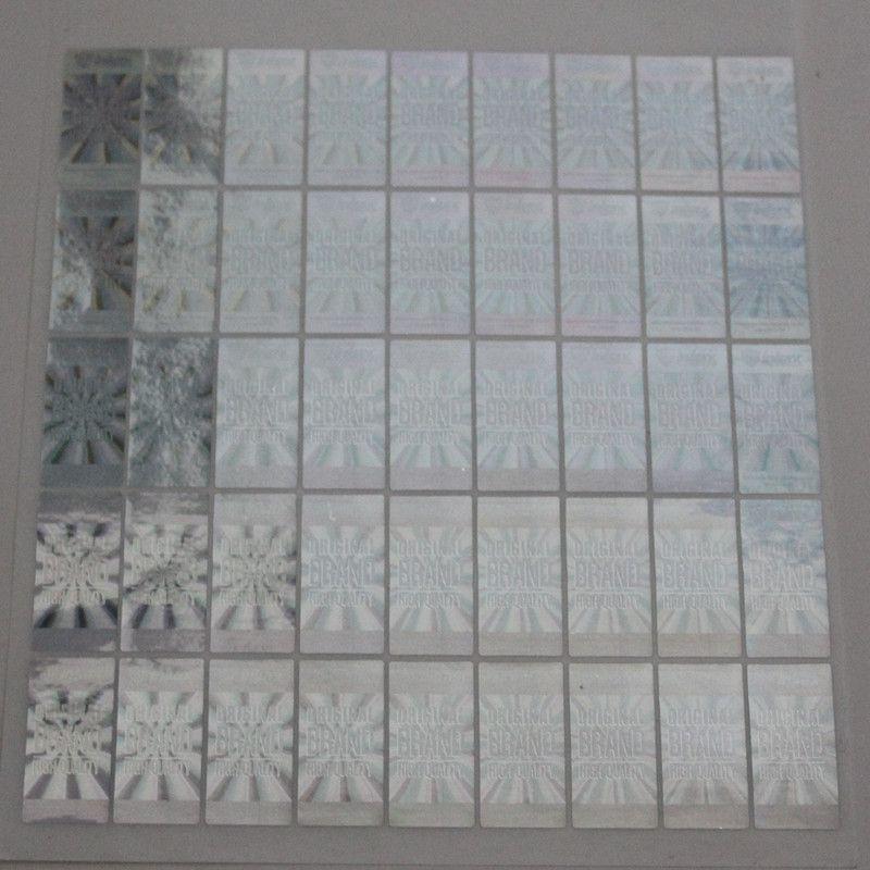 北京手机电池防伪标签工厂|版纹防伪标签价格