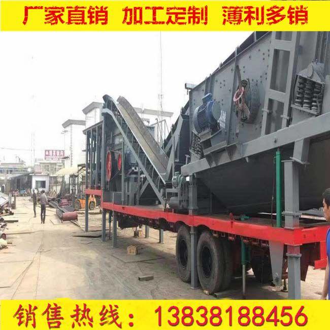 http://himg.china.cn/0/4_170_1046243_650_650.jpg