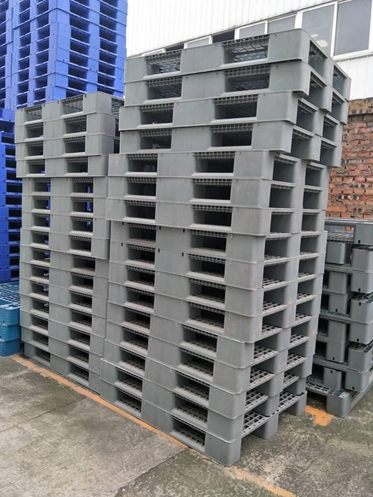 塑料栈板,四川哪里有卖塑料栈板