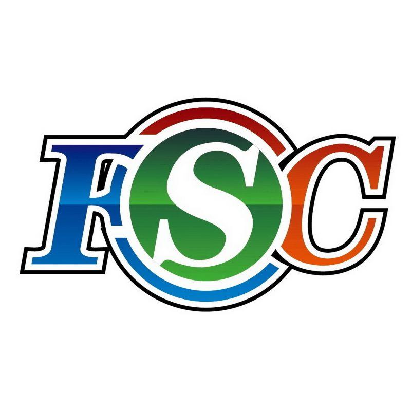 2018第22届FSC采购洽谈会暨铸件采购大会