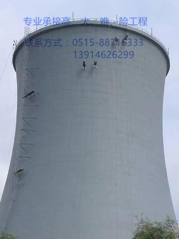 http://himg.china.cn/0/4_170_234288_600_800.jpg